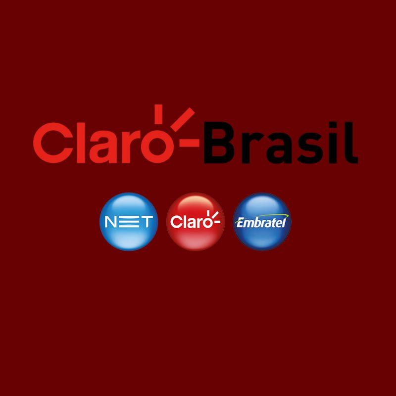 CASE CLARO