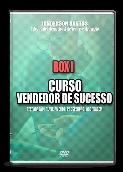 DVD_Cover_PSD_BOXI CURSO VENDAS