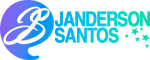 Palestrante de Vendas Janderson Santos