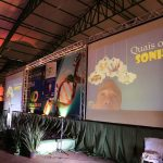 palestra para cereal ouro com janderson santos