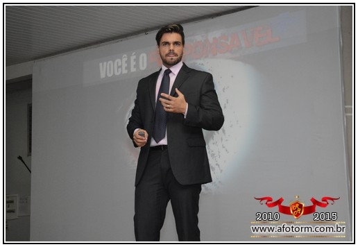 palestrante do brasil de motivação e vendas