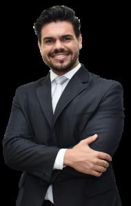 palestrante de vendas e motivação em São Paulo, Rio de Janeiro, Santa catarina, Minas gerais, Brasília