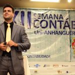 palestrante motivacional janderson santos vendas motivação empreendedorismo seminário contabil