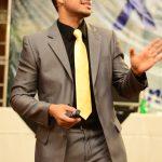 palestrante motivacional janderson santos vendas motivação empreendedorismo