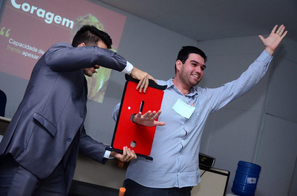 palestrante motivacional motivação vendas janderson santos palestra goias brasilia tocantins mato grosso sul cuiabá