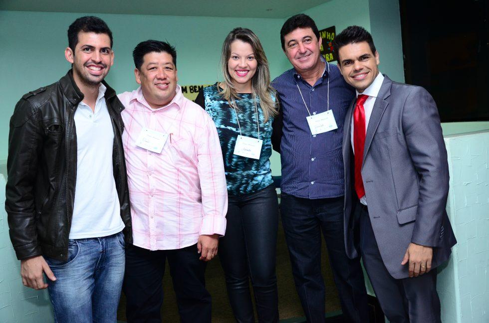 palestrante motivacional motivação vendas janderson santos palestra goias brasilia tocantins mato grosso sul nerópolis