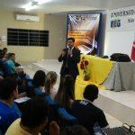 palestrante de vendas e motivação em goias, goiânia, rio verde, anapolis, brasilia, cuiabá e minas gerais, belo horizonte