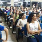 palestrante de vendas e motivação em goias, goiânia, rio verde, anapolis, brasilia, cuiabá e minas gerais, manaus