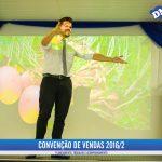 palestrante motivacional janderson santos convenção de vendas
