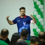 palestrante janderson santos sucesso vendas de equipes atacado