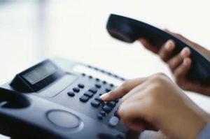 vendas por telefone com janderson santos