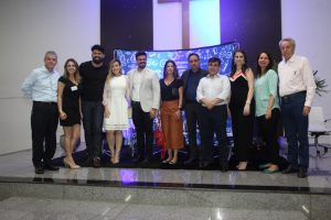 palestra sebrae goias neropolis com um dos melhores do Brasil Janderson santos