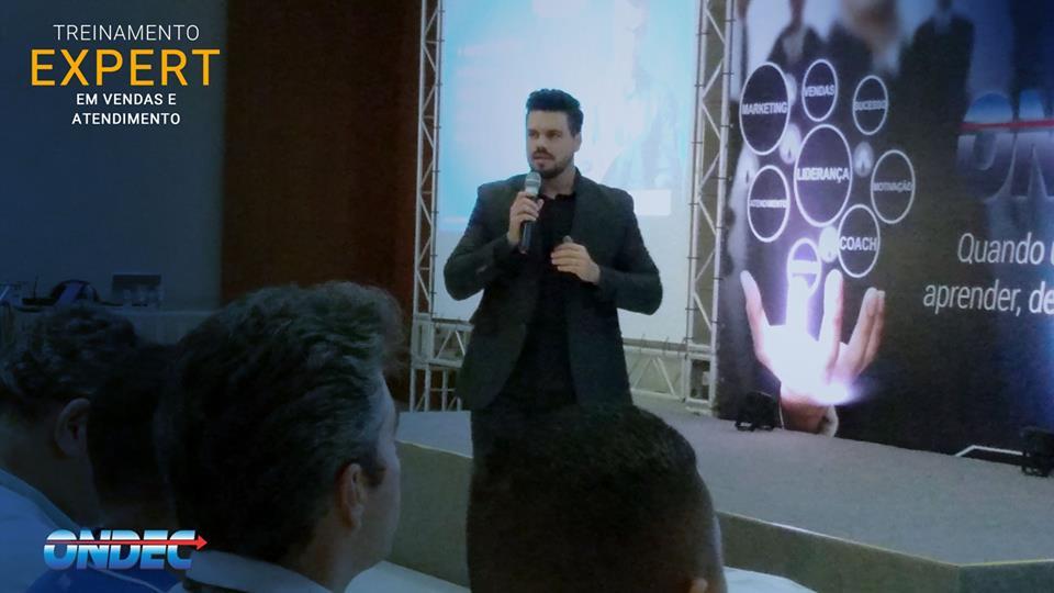 maiores palestrantes do brasil janderson santos e melhores em vendas