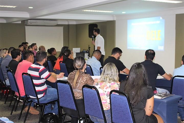 maiores palestrantes do brasil janderson santos realiza expert rio verde